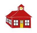Warren Township Preschool's logo