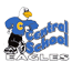 The Central School logo